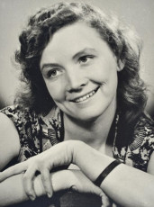 Maila Rästas