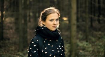 Marija Stonytė