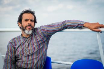 Carlo Cubero
