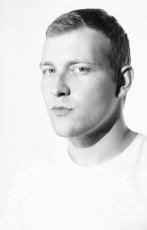 Nils Mattias Steinberg