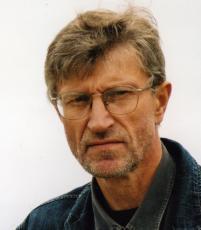 Mati Schönberg