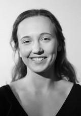 Maria Liive