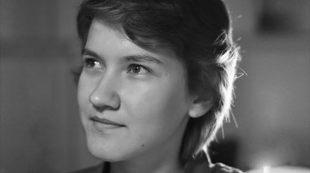 Anna Lauretta Eespere