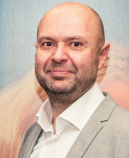 Mihhail Pogosov