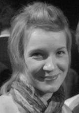 Katrin Sipelgas