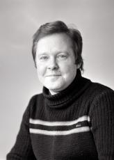 Mihkel Smeljanski