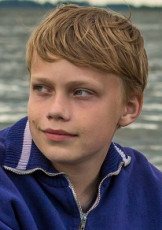 Rasmus Ermel