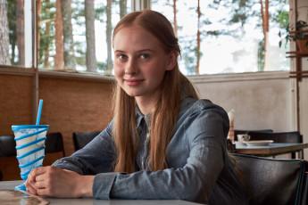 Aurora Aleksandra Künnapas