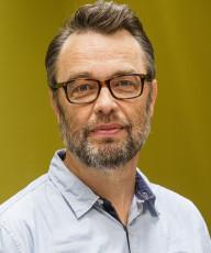 Henrik Ruben Genz