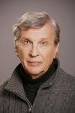 Aleksander Eelmaa