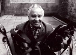 Semjon Školnikov
