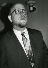 Jüri Škubel