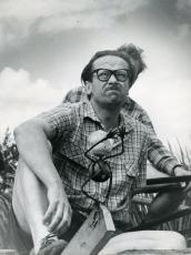Georgi  Štšukin