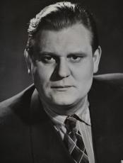 Ilmar Tammur