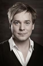 Taavi Teplenkov