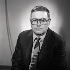 Roland Tiik