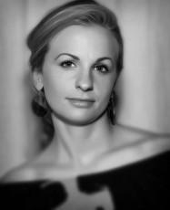 Elina Purde