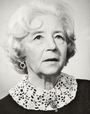 Linda Tubin