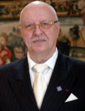 Jüri Uppin