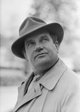 Helmut Vaag
