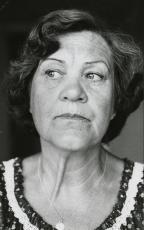 Herta Elviste