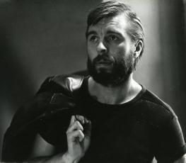 Martin Veinmann