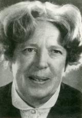 Katrin Välbe