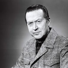 Olev Eskola