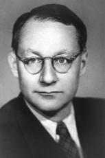 Herbert Rappaport