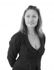 Carmen Mikiver
