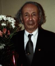 Herardo Contreras