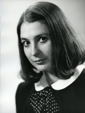 Rita Raave