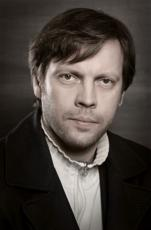 Mait Malmsten