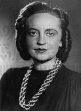 Aino Talvi