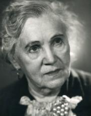 Betty Kuuskemaa