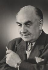Andres Särev