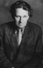 Aleksander Randviir