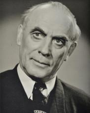 Eduard Tinn