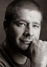 Marko Matvere