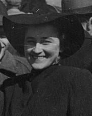 Vera Parvel