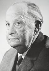 Aleksander Mälton