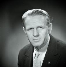 Oskar Liigand