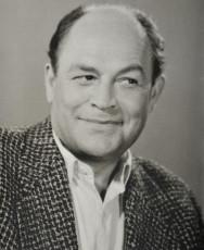 Paul Ruubel