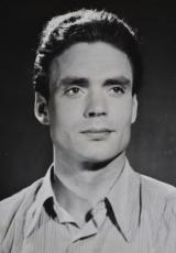 Heinz Freiberg