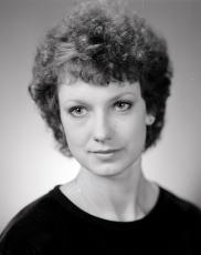 Tatjana Bassova