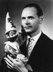Ferdinand Veike
