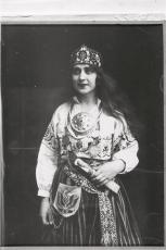 Elsa Silber