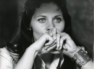Leila Säälik