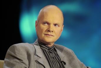 Sven Grünberg