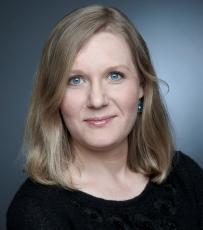 Anneli Ahven